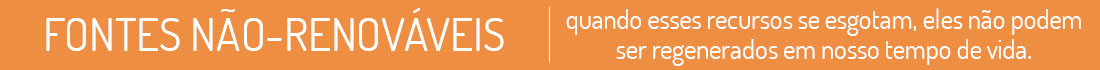 fontes-nao-renovaveis-guia-tipos-energia-inovasocial-02