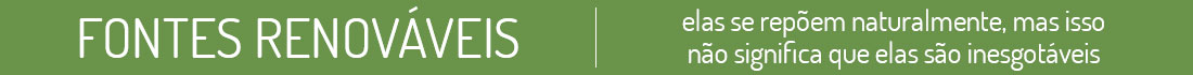 fontes-renovaveis-guia-tipos-energia-inovasocial-02
