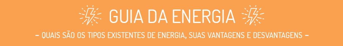 head-guia-tipos-energia-inovasocial