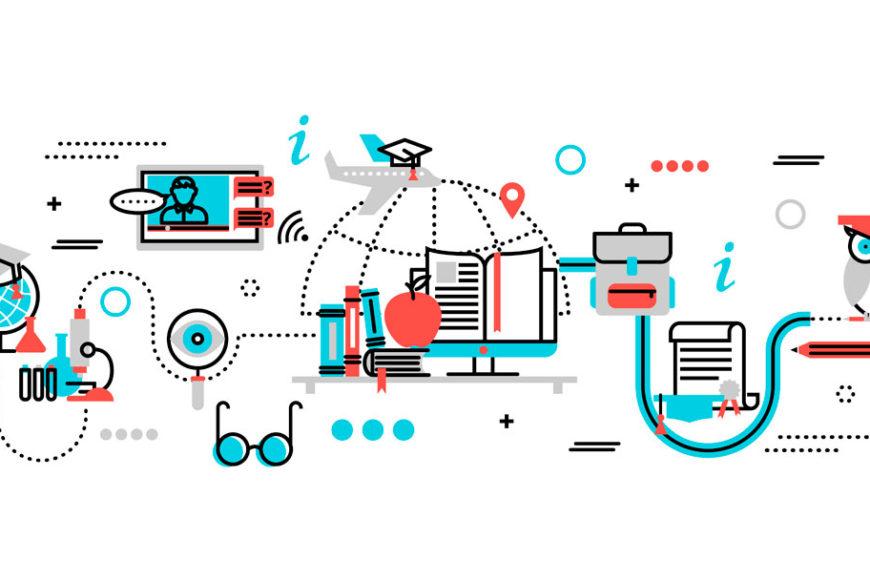 ibm-digital-edu-tecnologias-sociais-inovacao-social-inovasocial-destaque