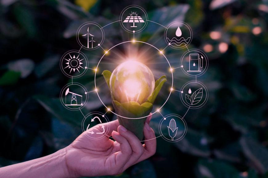 impacto-social-energia-artemisia-2-destaque