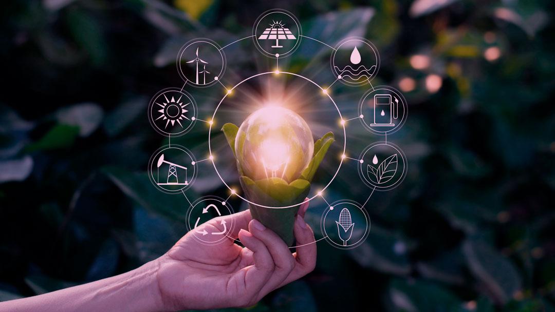 Acesso à energia: os principais desafios e oportunidades para empreender dentro do setor | Parte II