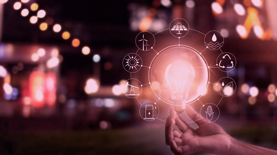 Acesso à energia: os principais desafios e oportunidades para empreender dentro do setor | Parte I