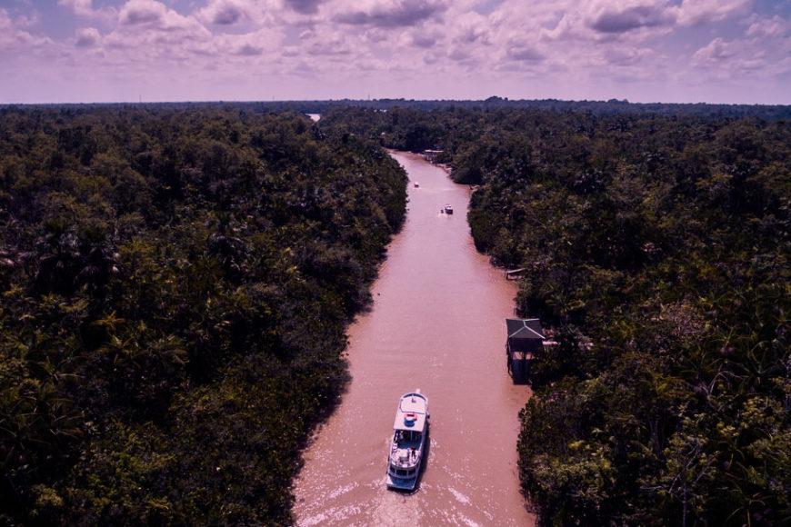 impacto-social-norte-brasil-amazonas-para-destaque-inovasocial