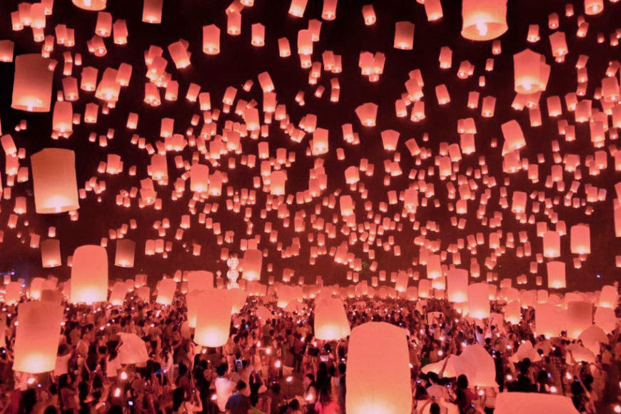 lampadas-led-india-energia-iluminacao-inovasocial-destaque