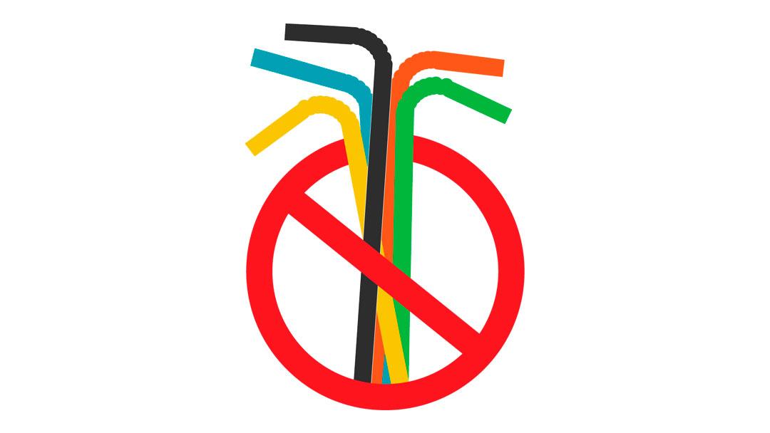 O fim dos canudos de plástico: quanto isso ajuda o planeta e quem se prejudica com isso?