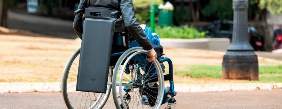 tapete-acessibilidade-ford-inovasocial-destaque-04