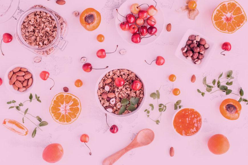 tese-impacto-social-alimentacao-artemisia-inovasocial-destaque