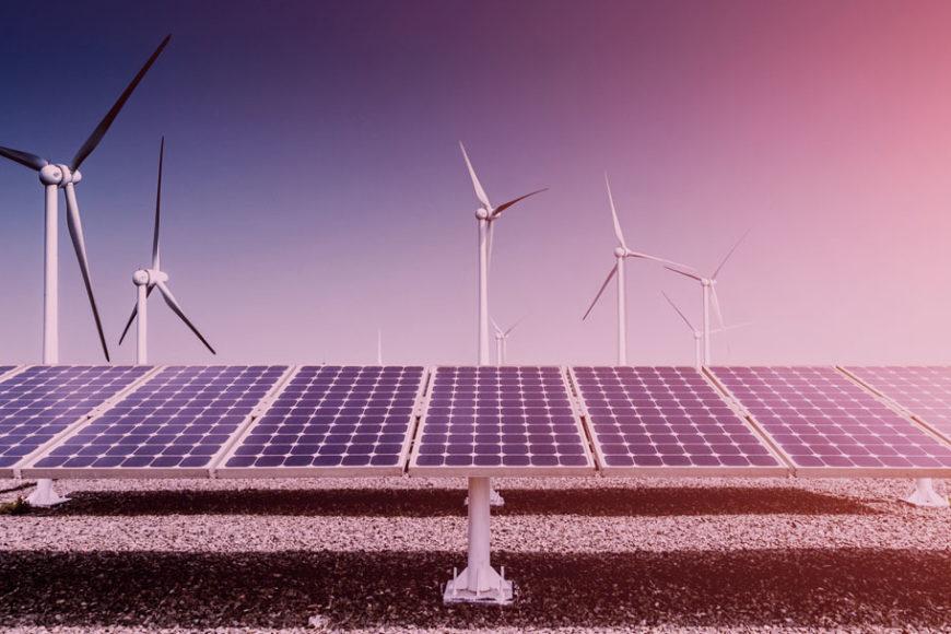 Podcast #33: A tese de impacto social em energia da Artemisia