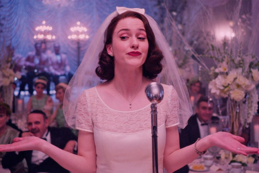 the-marvelous-mrs-maisel-amazon-prime-video-inovasocial-destaque