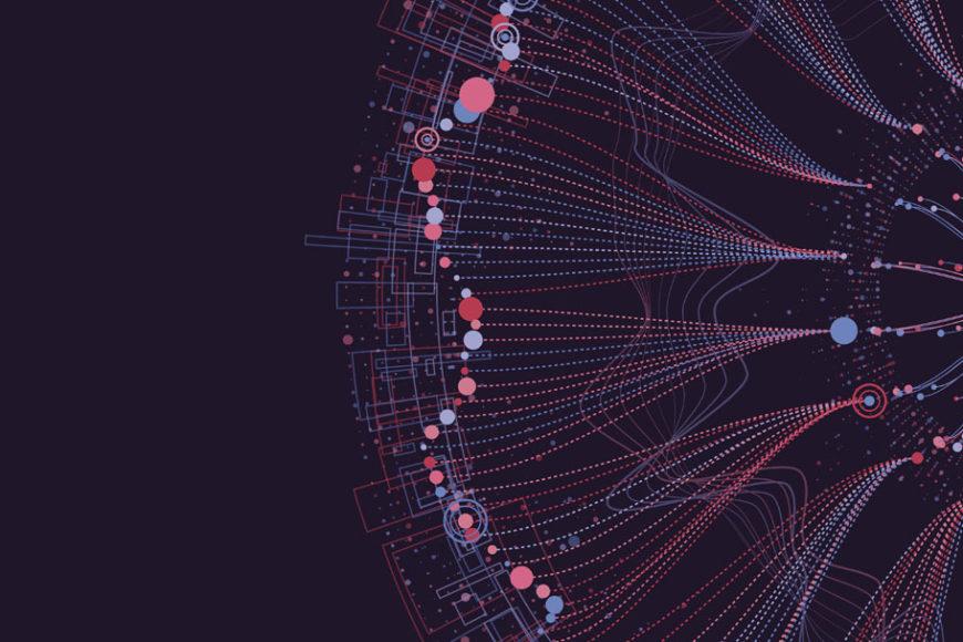 2 anos de InovaSocial: As conquistas e aprendizados em inovação social dos últimos 730 dias