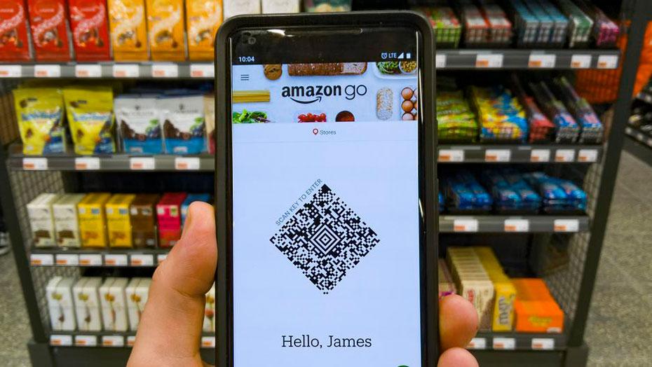 amazon-go-inovacao-social-inovasocial-06