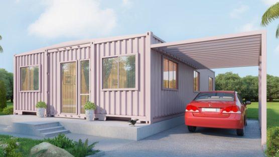 casas-sustentaveis-porto-rico-inovacao-social-inovasocial-01
