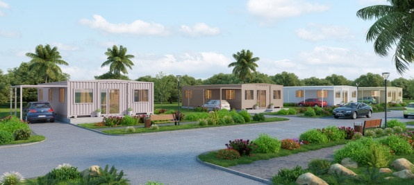 casas-sustentaveis-porto-rico-inovacao-social-inovasocial-02