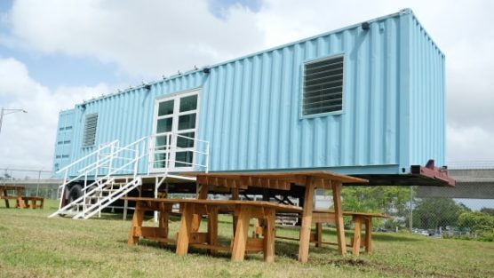 casas-sustentaveis-porto-rico-inovacao-social-inovasocial-04