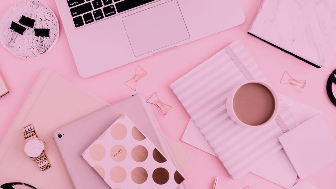 Como lidar com suas maiores distrações no home office