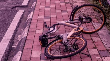 dockless-bike-sharing-compartilhamento-bicicleta-sem-estacao-inovasocial-02