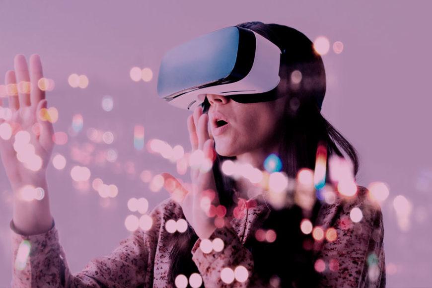 inovacao-social-selecao-posts-tecnologias-sociais-inovasocial-destaque