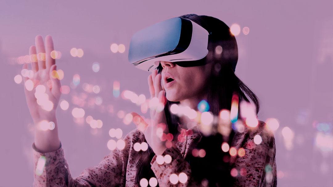 InovaSocial2Anos: Relembre nossa trilha sobre Tecnologias Sociais
