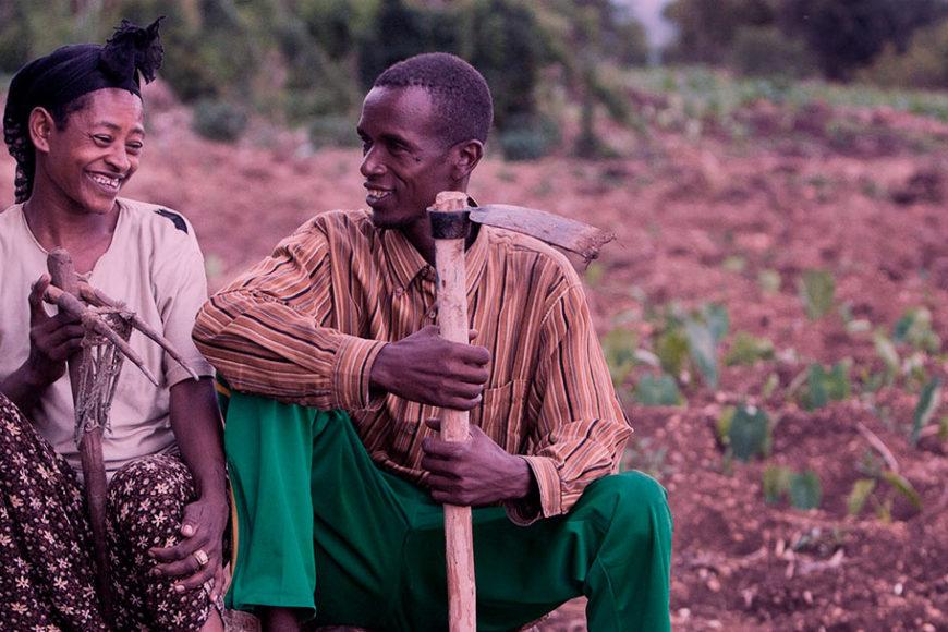 nuru-international-solucao-pobreza-extrema-inovacao-social-inovasocial-destaque