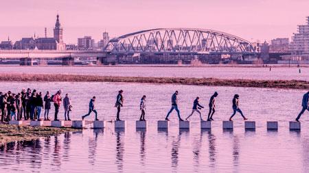 ponte-zalige-holanda-inovasocial-destaque-02