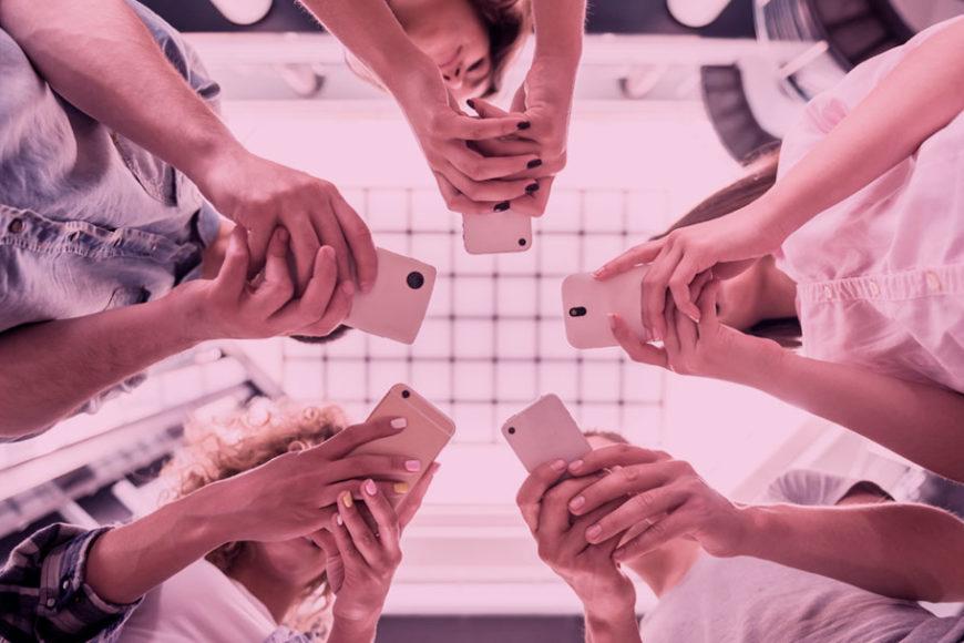 reconectados-samsung-inovacao-social-inovasocial