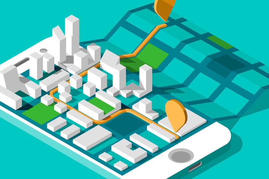 selecao-inovasocial-2-anos-mobilidade-urbana