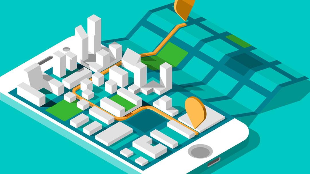 #InovaSocial2Anos: TOP 5 publicações sobre mobilidade urbana!