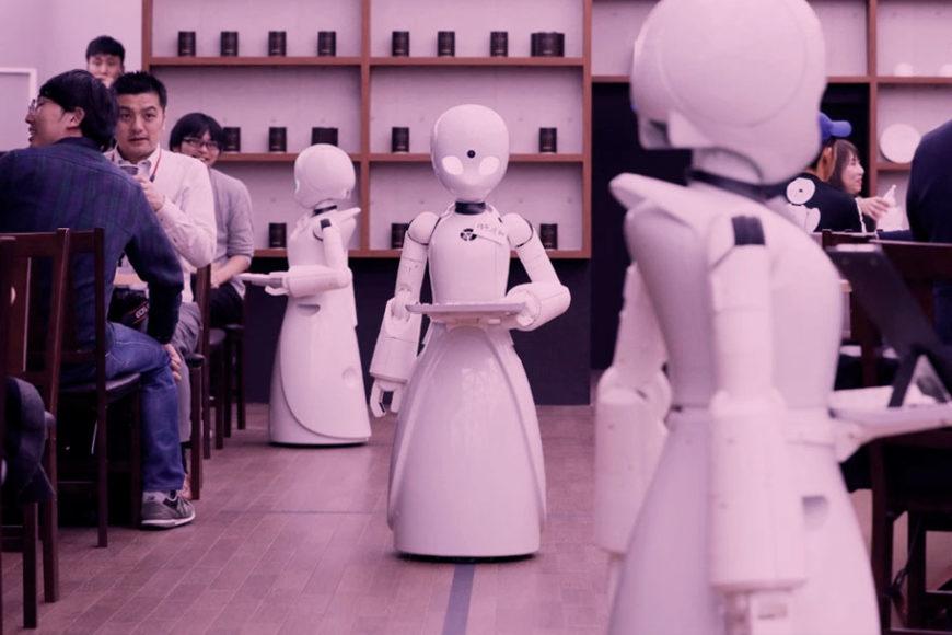 cafe-dawn-robos-inovacao-social-inovasocial-destaque-01