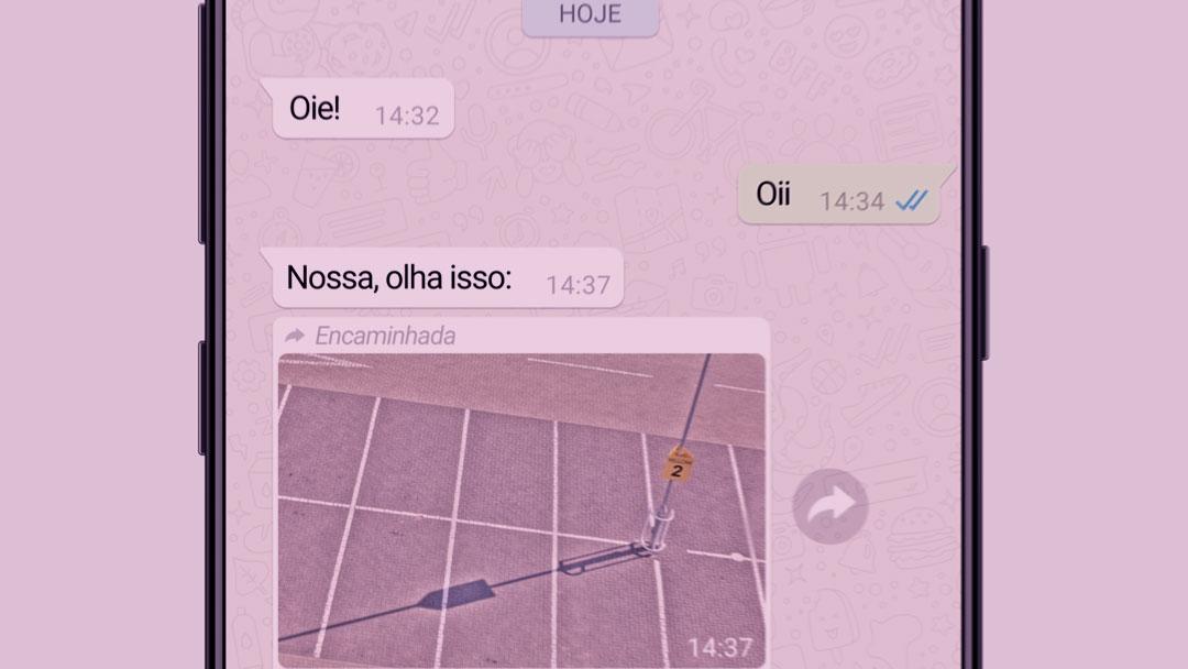 WhatsApp e as campanhas contra fakes news pelo mundo (e no Brasil)