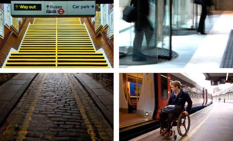cidades-acessiveis-deficientes-inovacao-social-inovasocial-00
