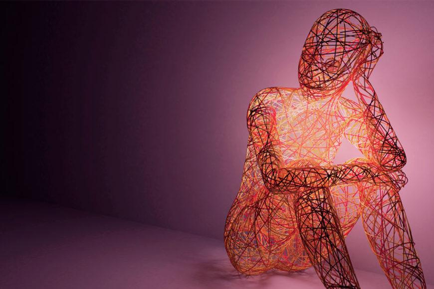 deficiencias-invisiveis-inovacao-social-inovasocial-destaque
