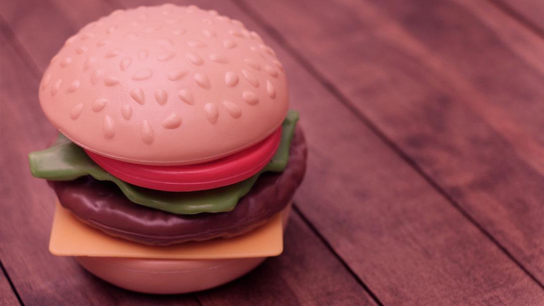 NovaMeat: bife vegano impresso em 3D fica pronto em 30 minutos