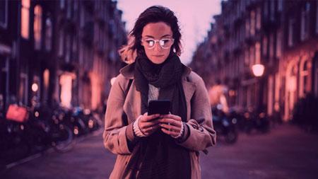 posts-mais-lidos-inovasocial-inovacao-social-apps-aplicativos-bem-estar-produtividade