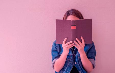 posts-mais-lidos-inovasocial-inovacao-social-leitura-estudo-caso-negocio-impacto-social