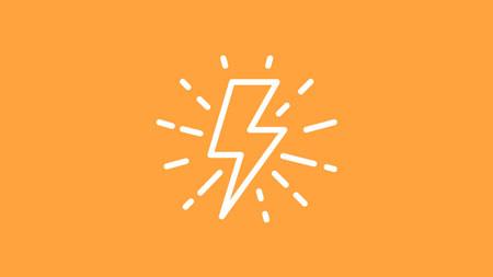 posts-mais-lidos-inovasocial-inovacao-social-tipos-energia