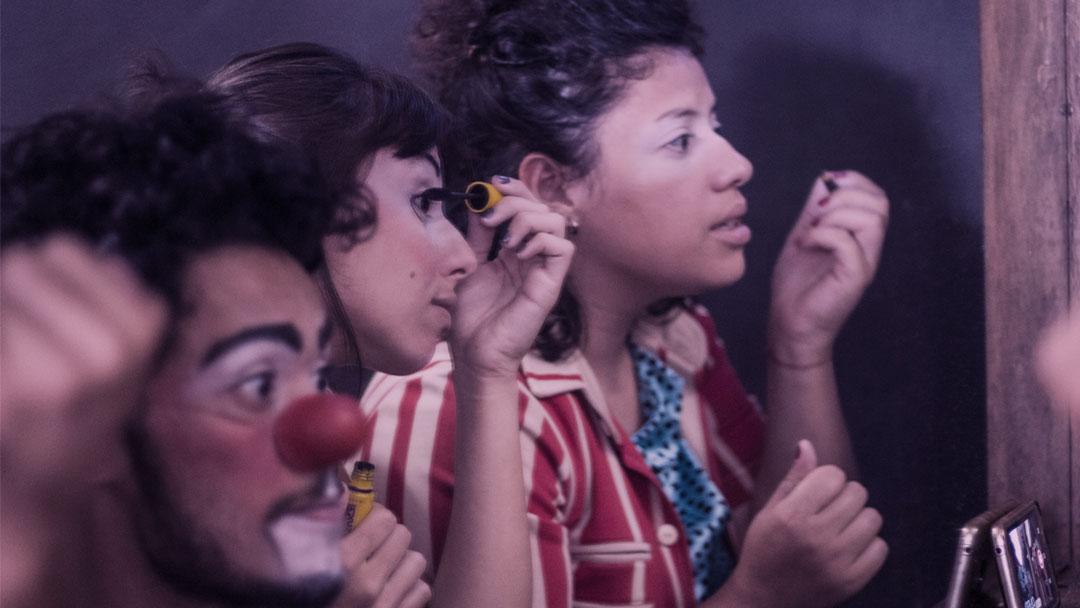 Doutores da Alegria: Impacto social na formação de palhaços para jovens