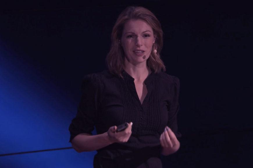 Privacidade, robótica e população: 3 TEDs sobre o nosso futuro