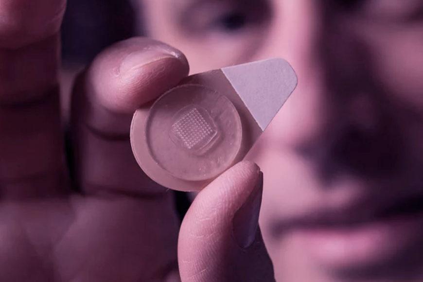 contraceptivo-adesivo-micro-agulha-inovasocial-destaque