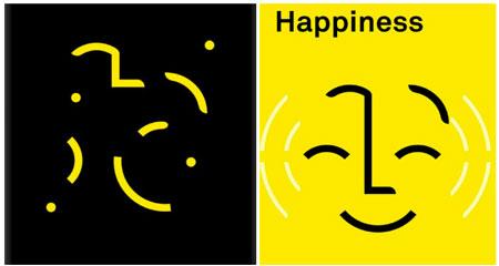facing-emotions-huawei-aplicativo-emocoes-cegos-inovasocial-02