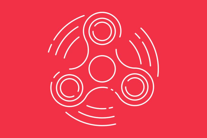 fidget-spinners-hemograma-destaque