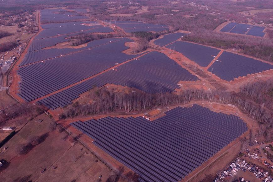 google-paineis-solares-eua-inovasocial-inovacao-social-destaque