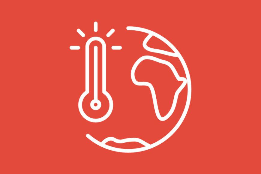 guia-mudanca-climatica-inovasocial-destaque-01