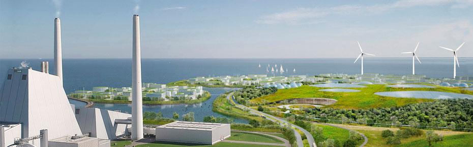 holmene-ilhas-artificiais-dinamarca-inovacao-social-inovasocial-01