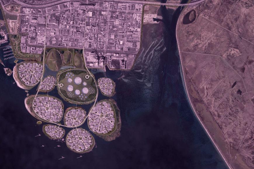 holmene-ilhas-artificiais-dinamarca-inovacao-social-inovasocial-destaque