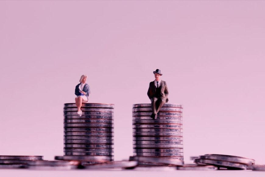 intel-implementa-equidade-salarial-entre-generos-em-todo-o-mundo-destaque