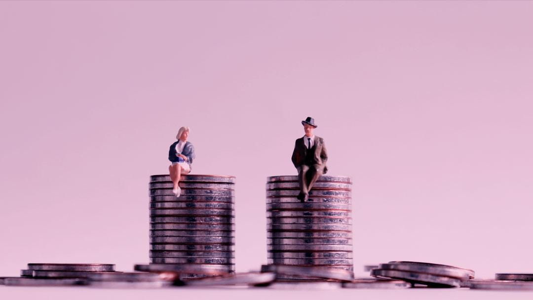 Intel implementa equidade salarial entre gêneros em todo o mundo