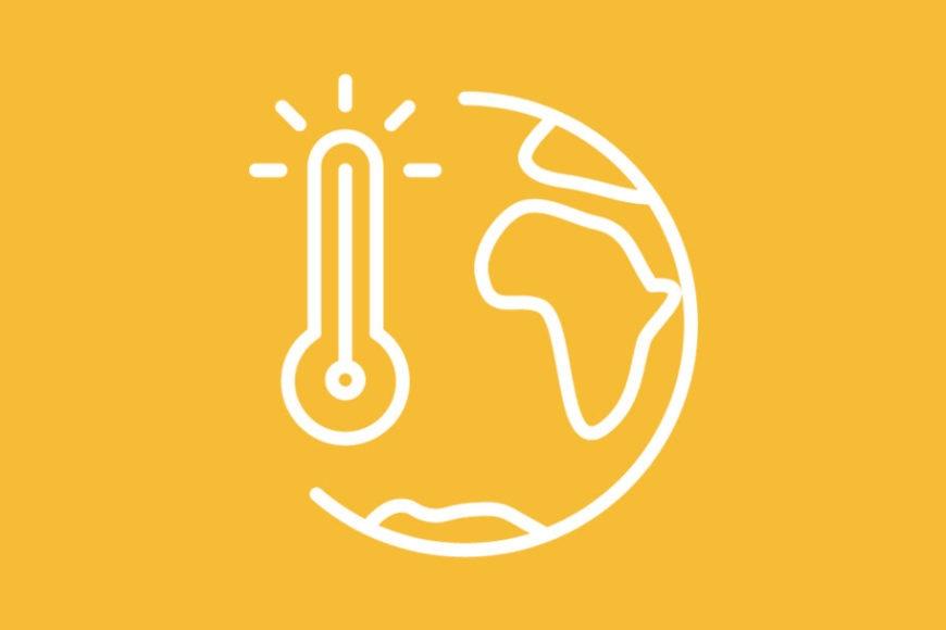 mitos-verdades-mudanca-climatica-aquecimento-global-inovasocial-destaque-parte-02