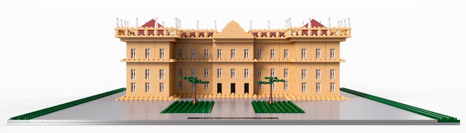 museu-nacional-lego-inovasocial-01