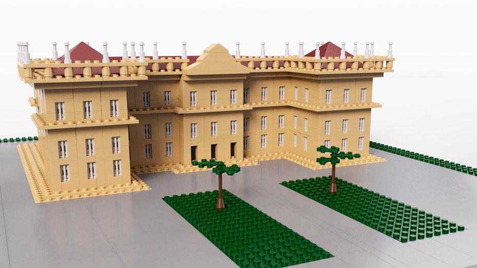museu-nacional-lego-inovasocial-02